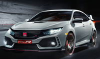 foto_banner/ICON CIVIC TYPE R.jpg